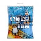 Sacosa termoizolanta hot/cold